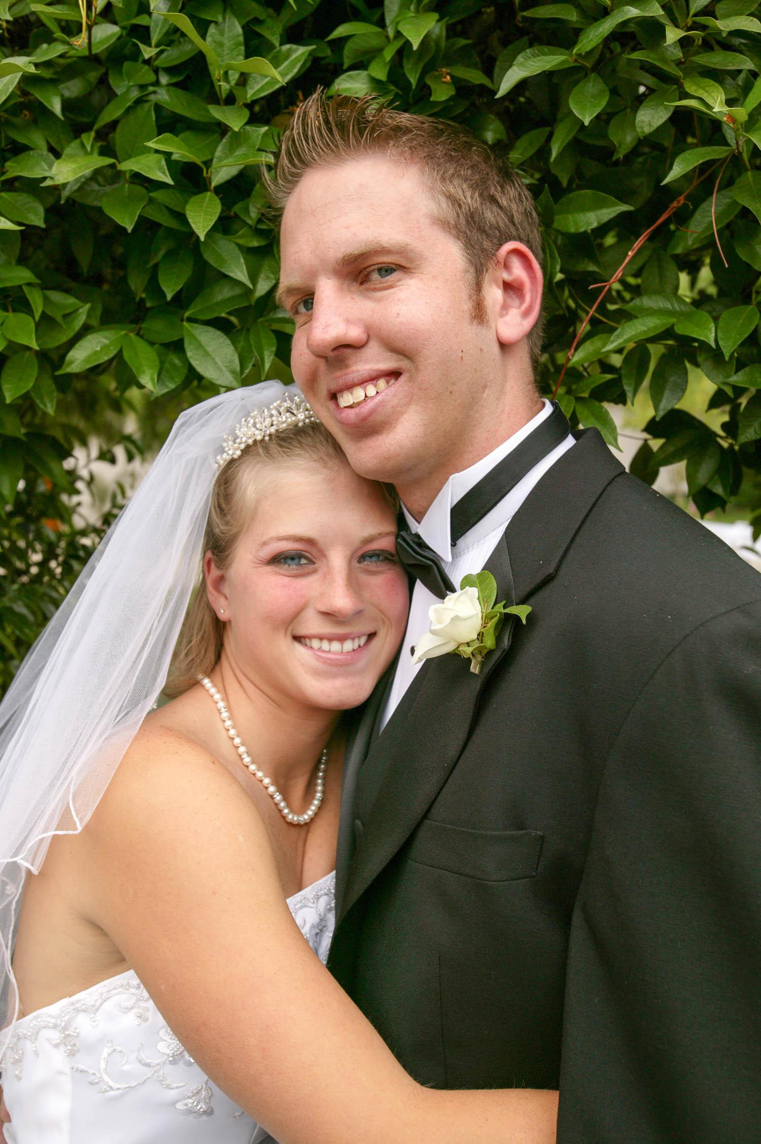FCAA Wedding1026.jpg