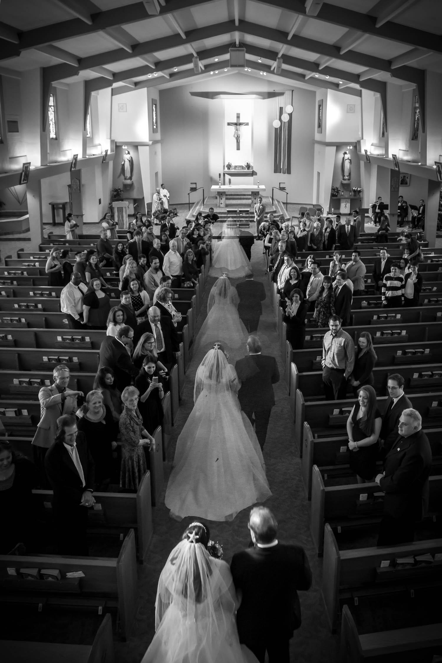 WEDDING STACK-9751.jpg