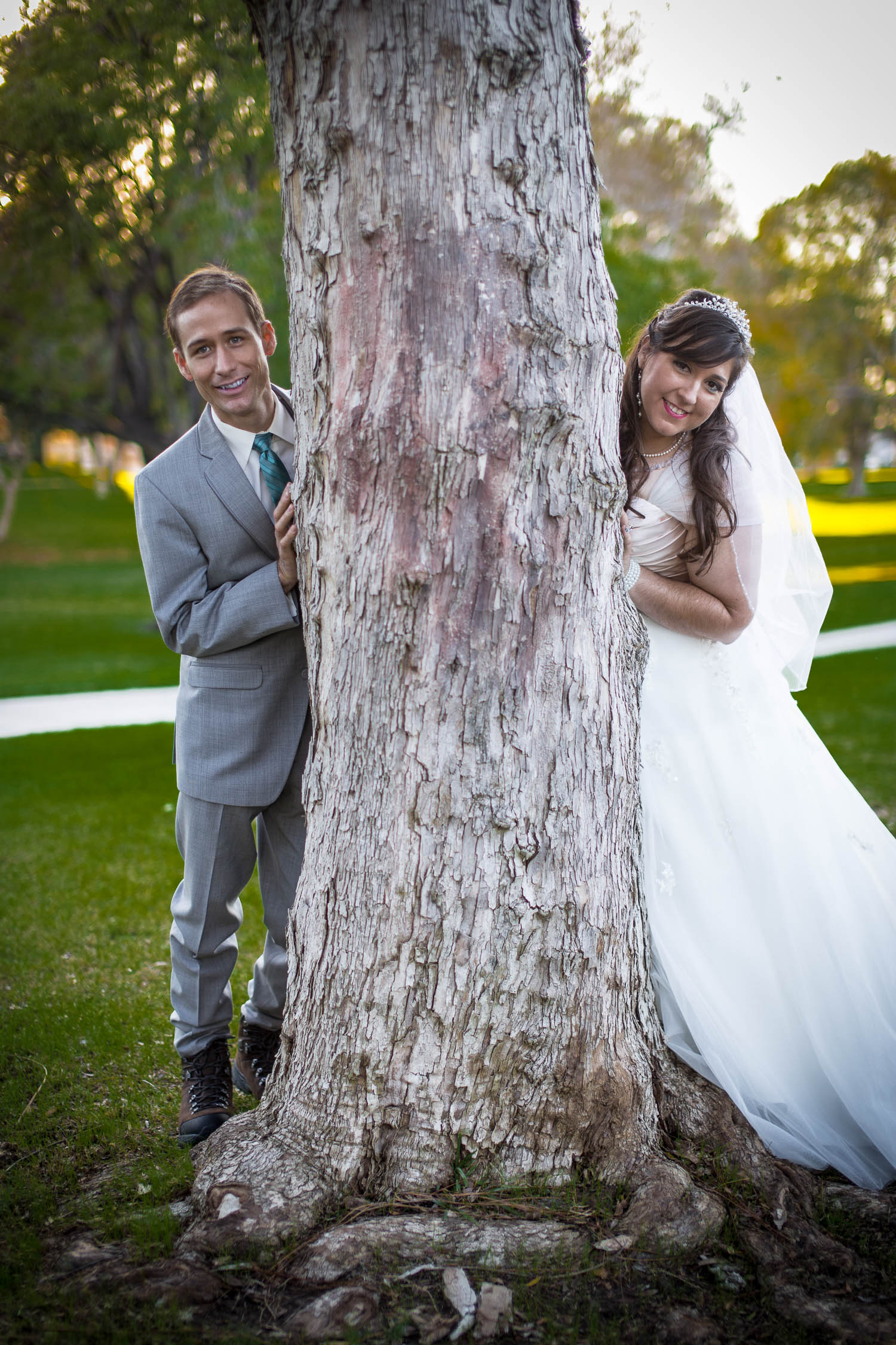 Cat Deane Wedding-601.jpg