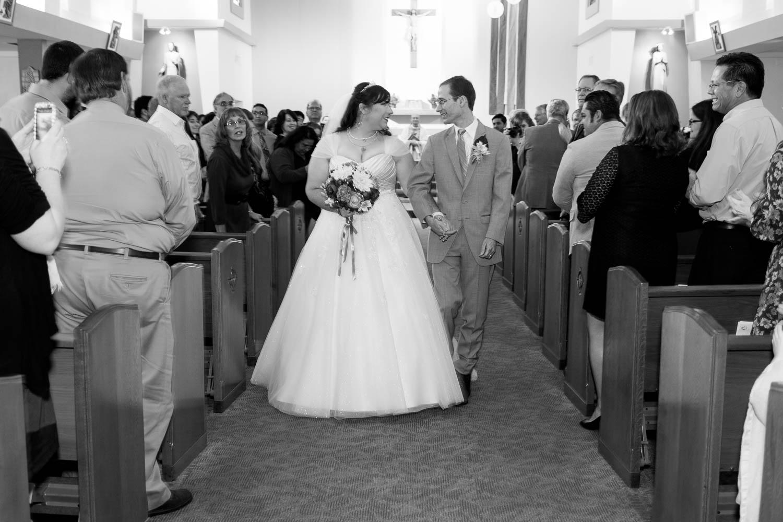 Cat Deane Wedding-451.jpg