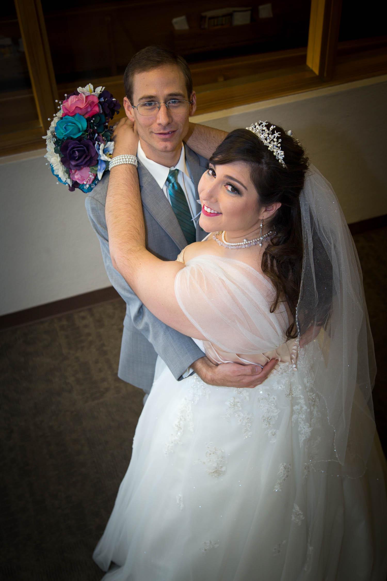 Cat Deane Wedding-510.jpg
