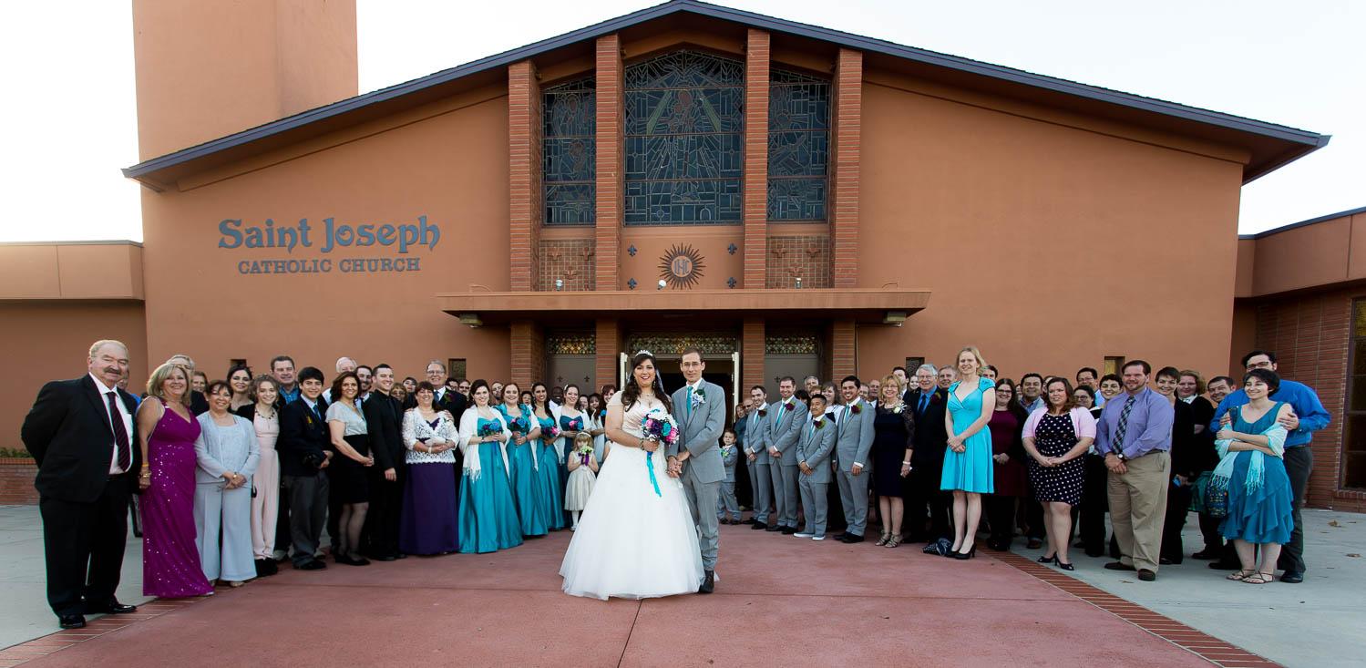Cat Deane Wedding-529.jpg