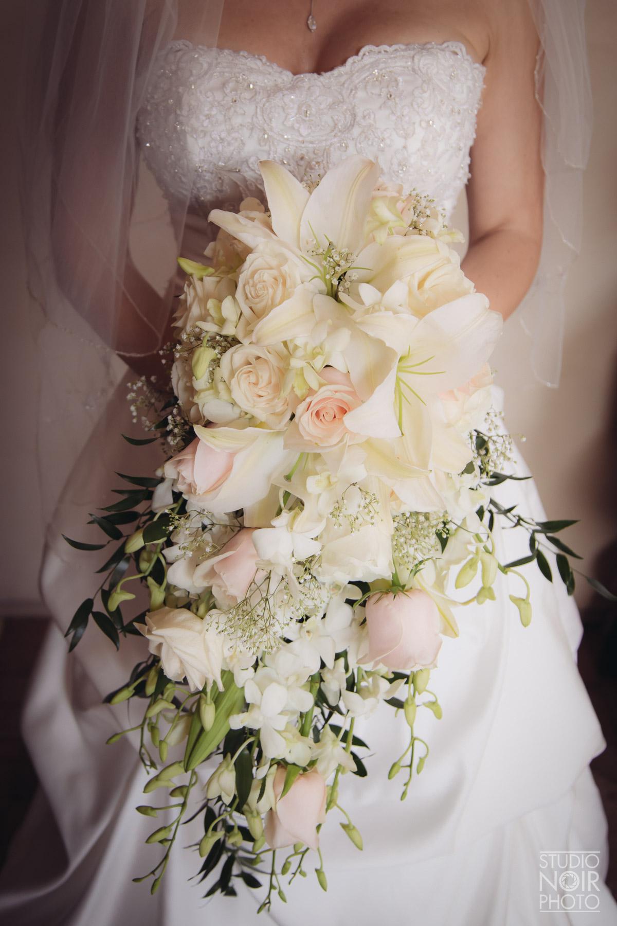 Graham Wedding-487.jpg