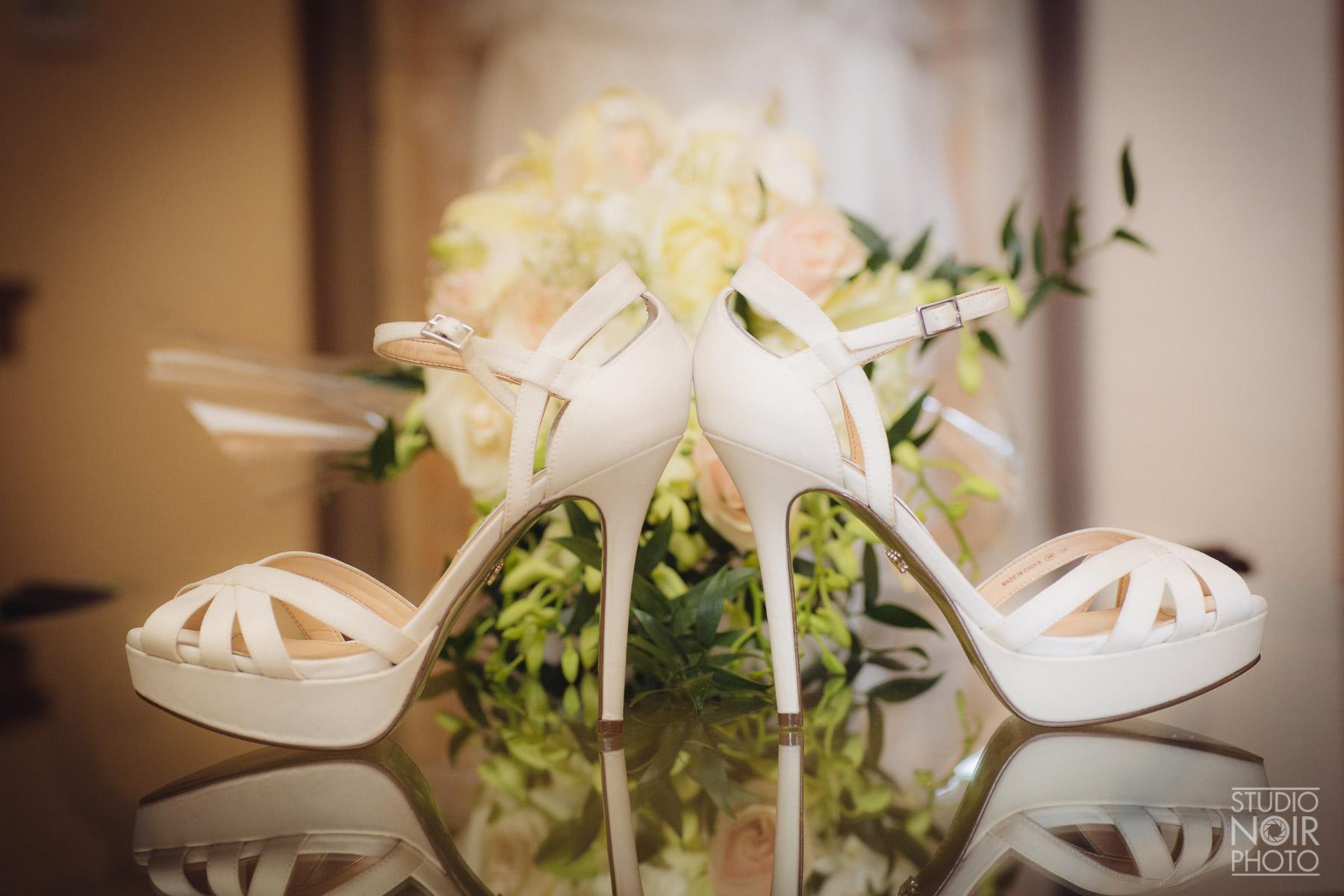 Graham Wedding-43.jpg