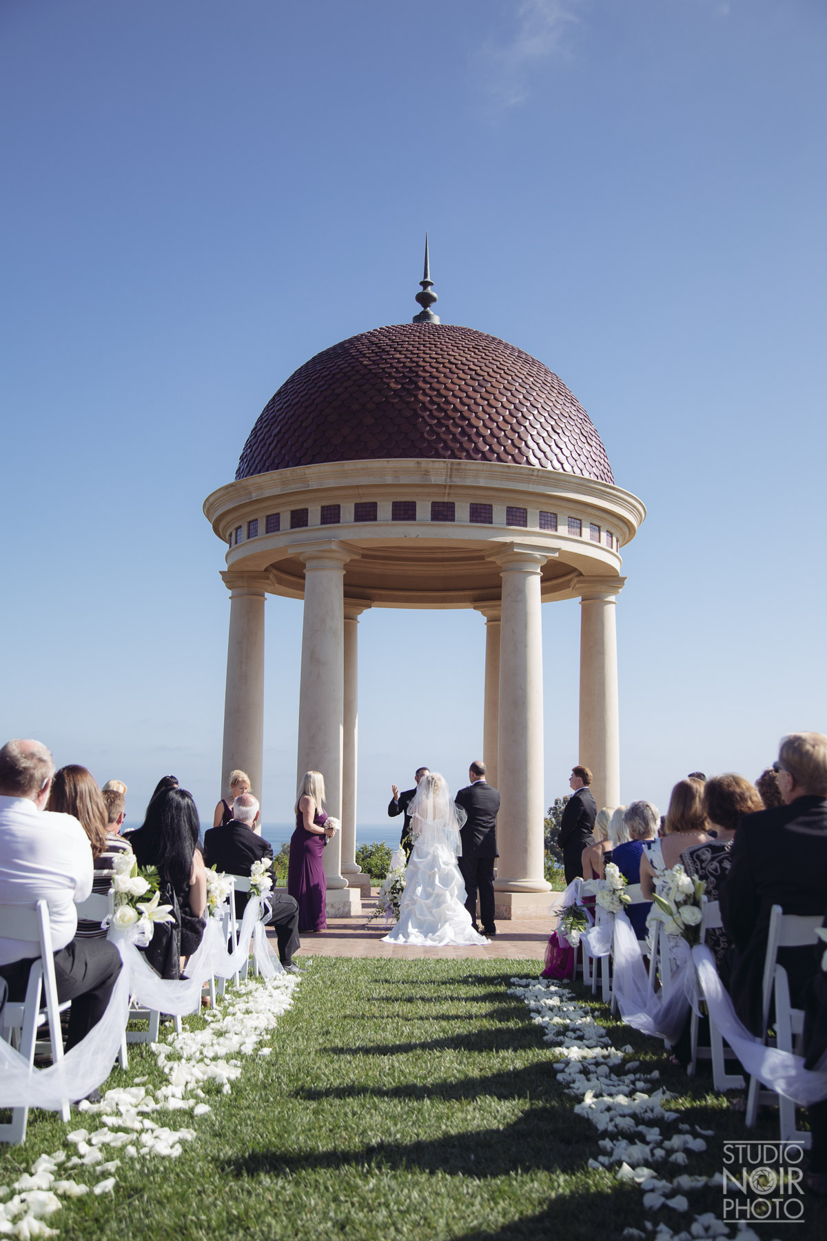 Graham Wedding-706.jpg