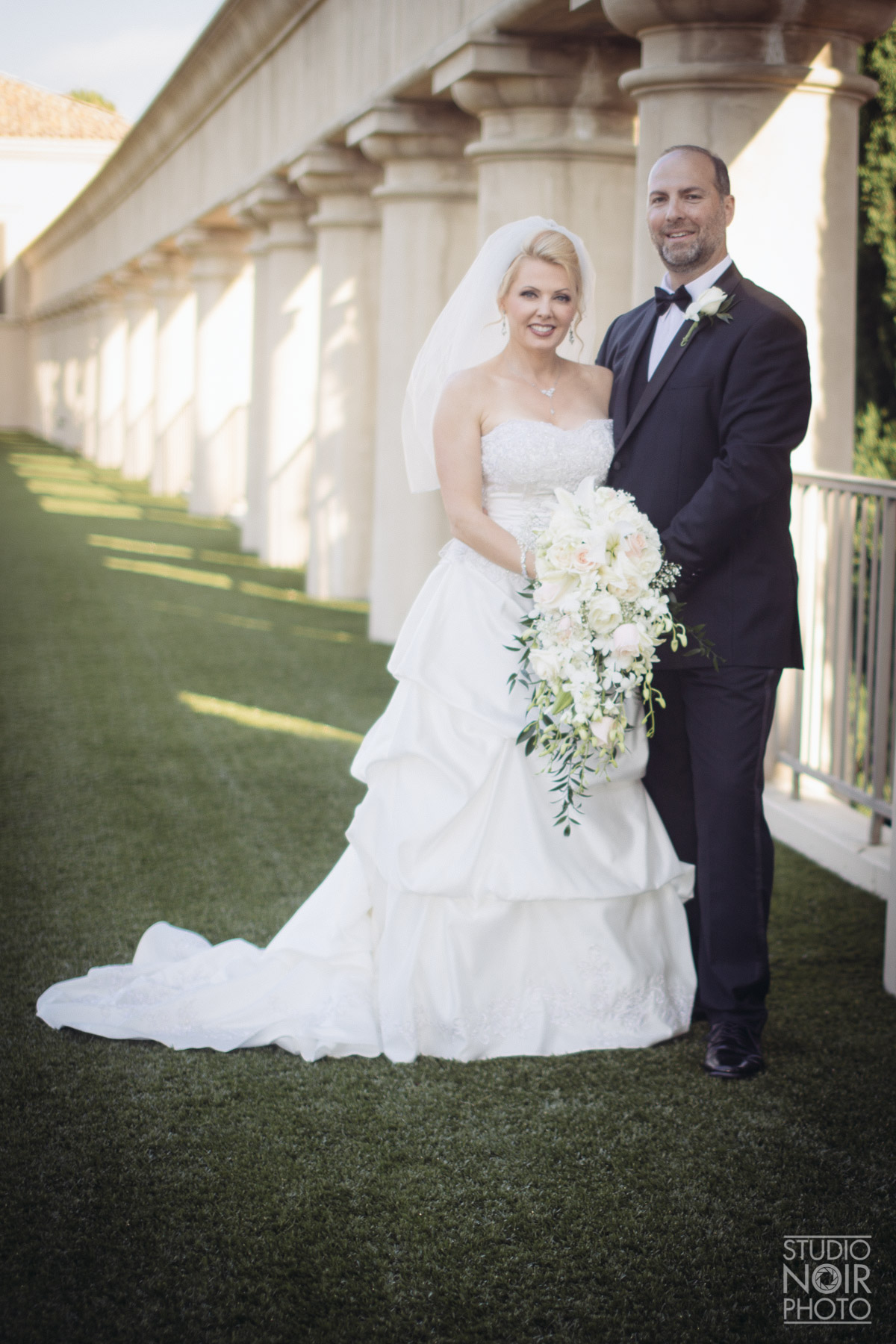 Graham Wedding-1185.jpg