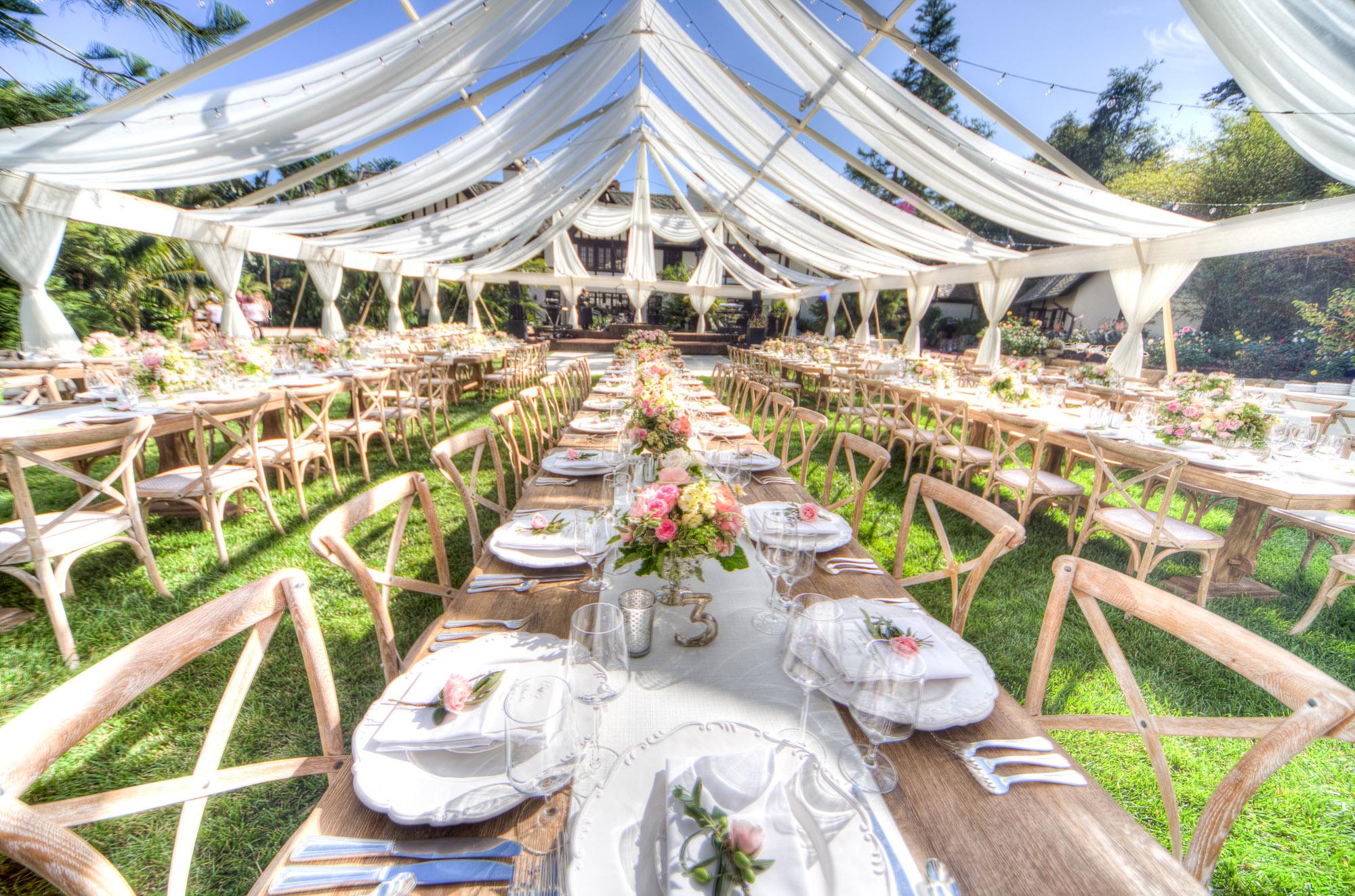 Bruces Montecito Wedding-101.jpg