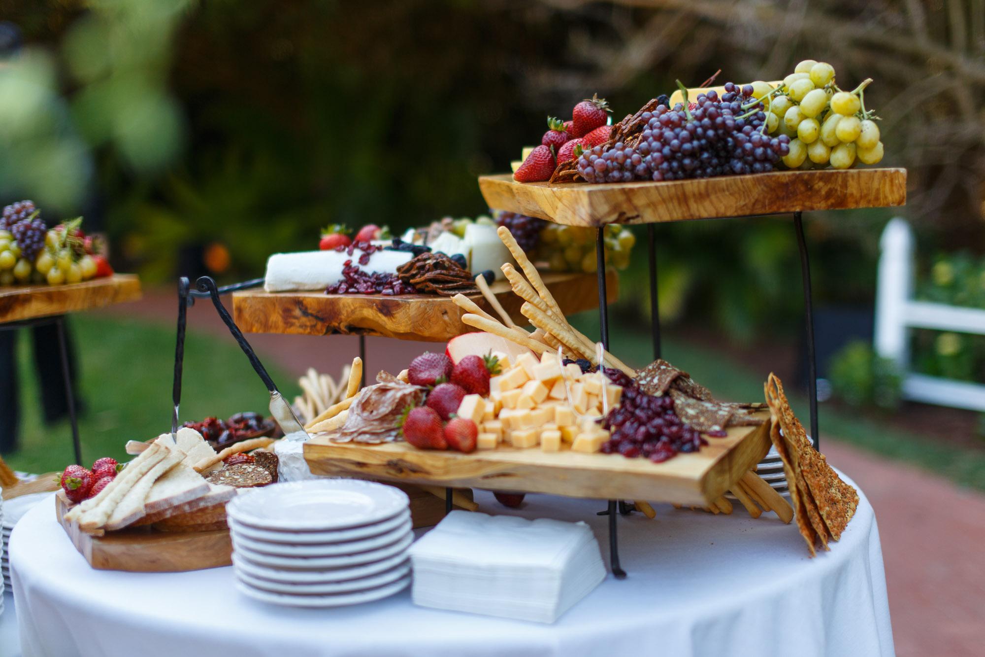 Bruces Montecito Wedding-178.jpg