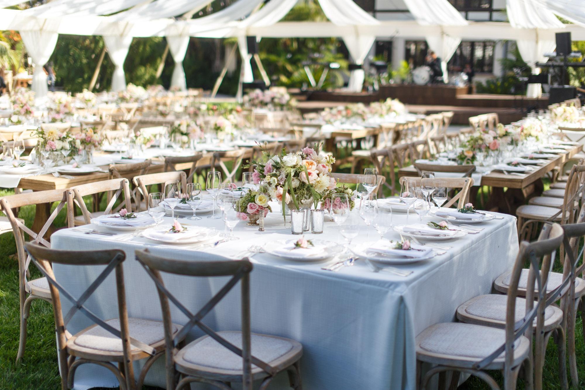 Bruces Montecito Wedding-167.jpg