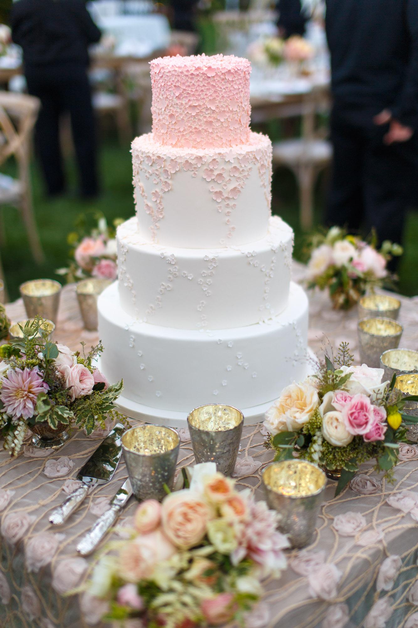 Bruces Montecito Wedding-296.jpg