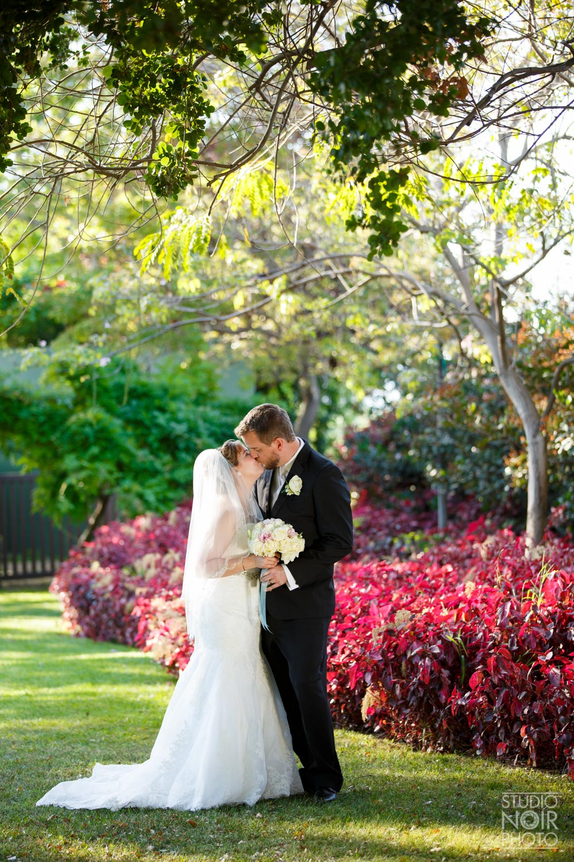 Campbell Wedding-2160.jpg