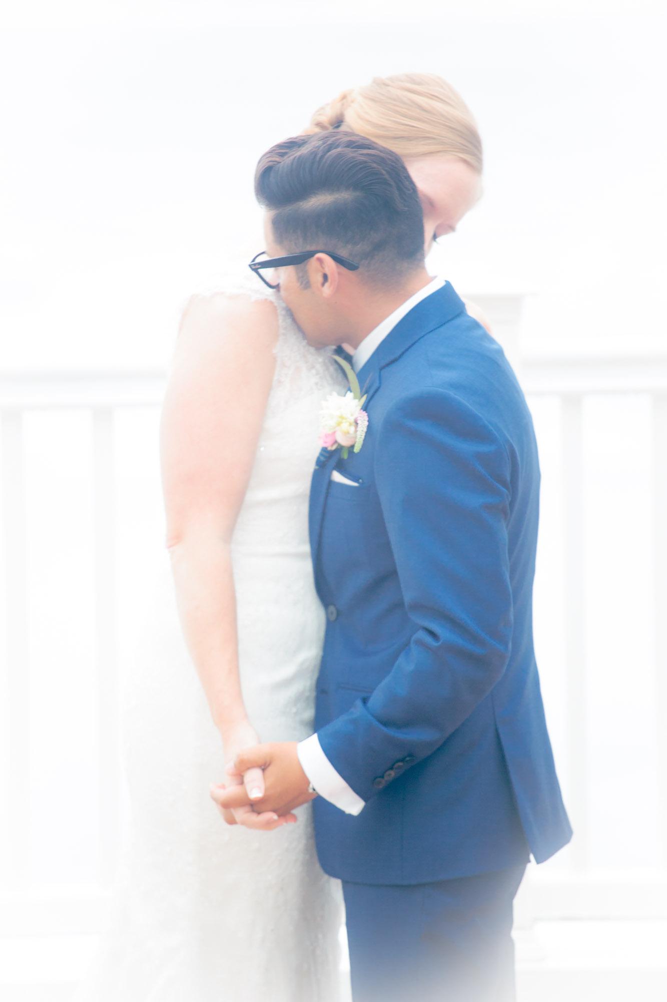 Correz Wedding-1625.jpg