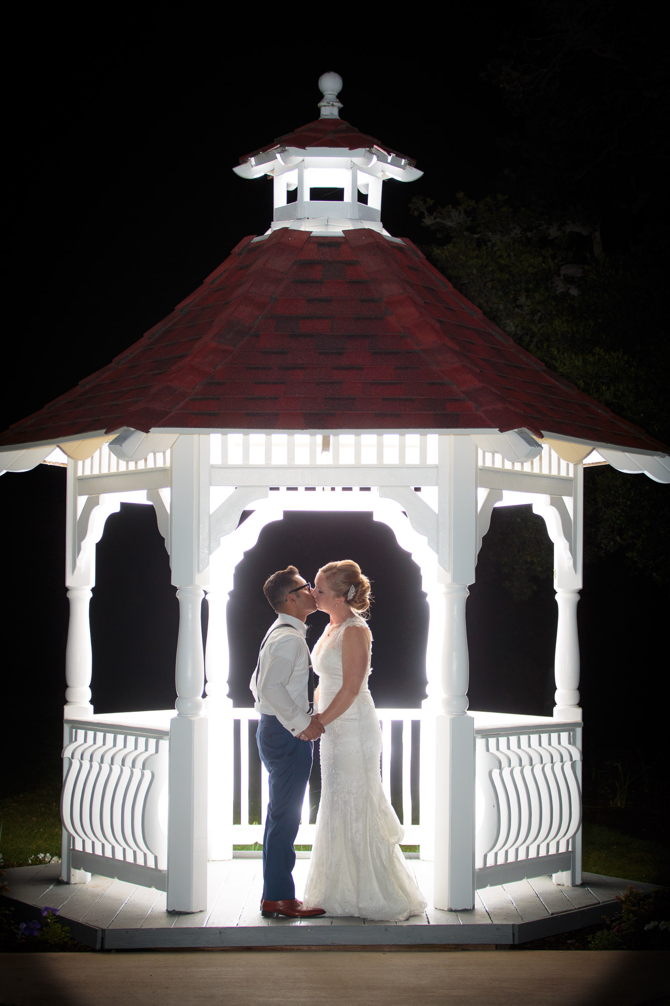 Correz Wedding-3237.jpg
