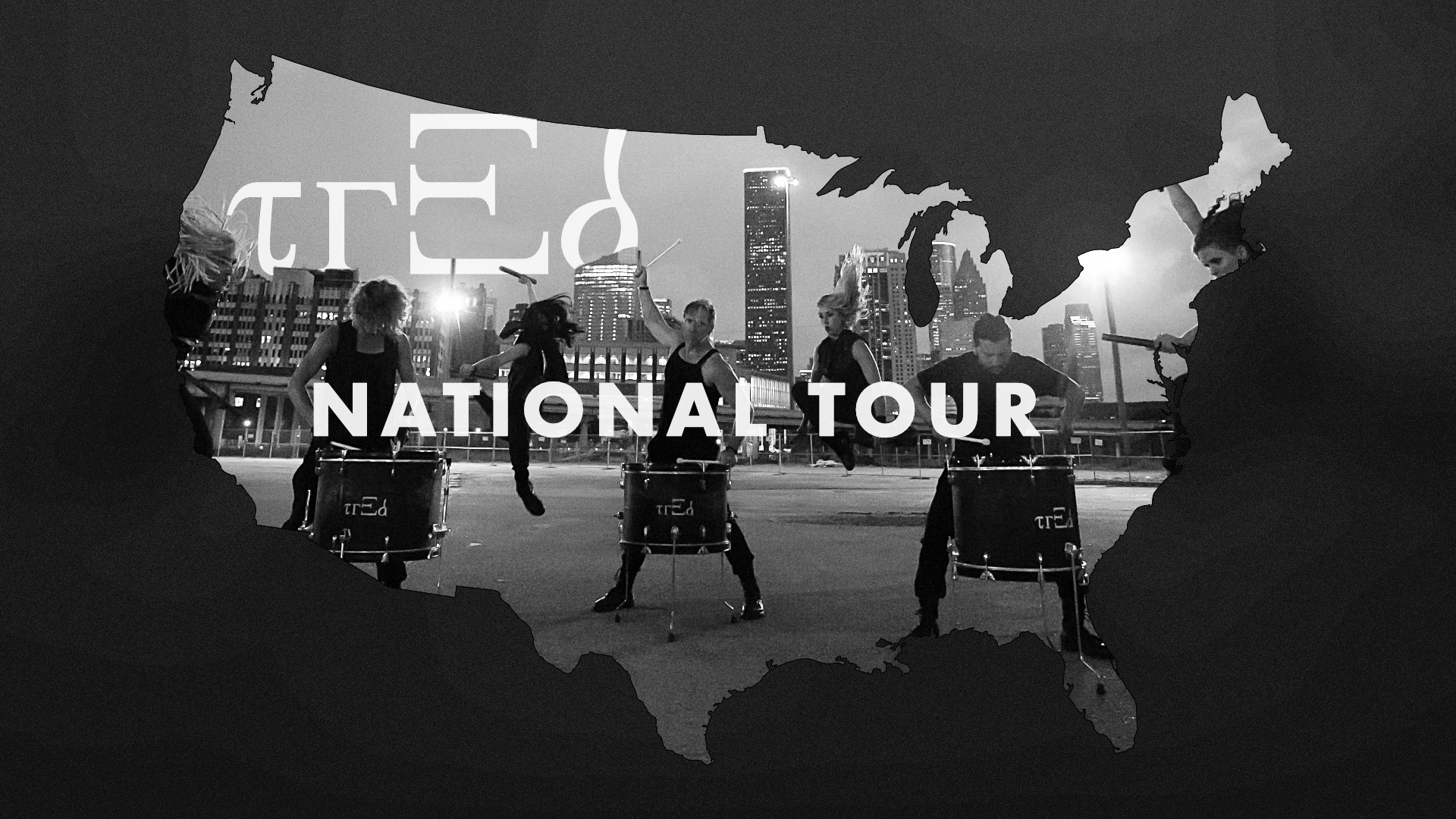 National Tour Banner.jpg