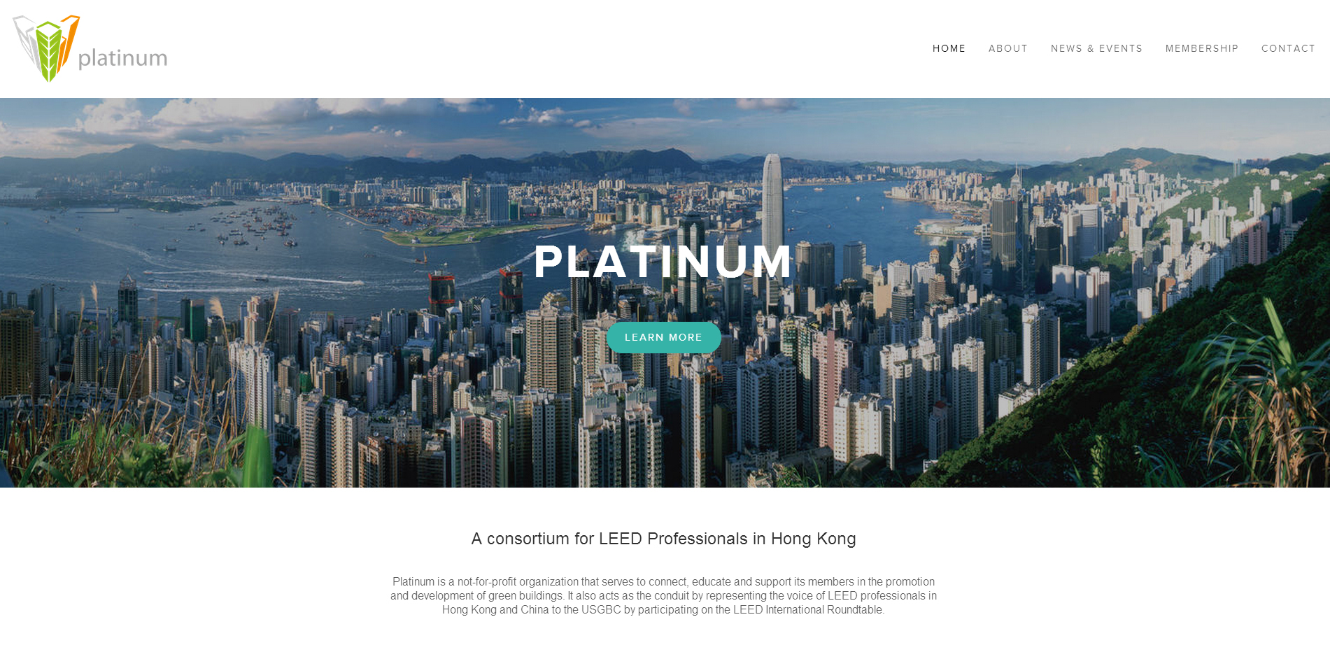 platinum_website.jpg