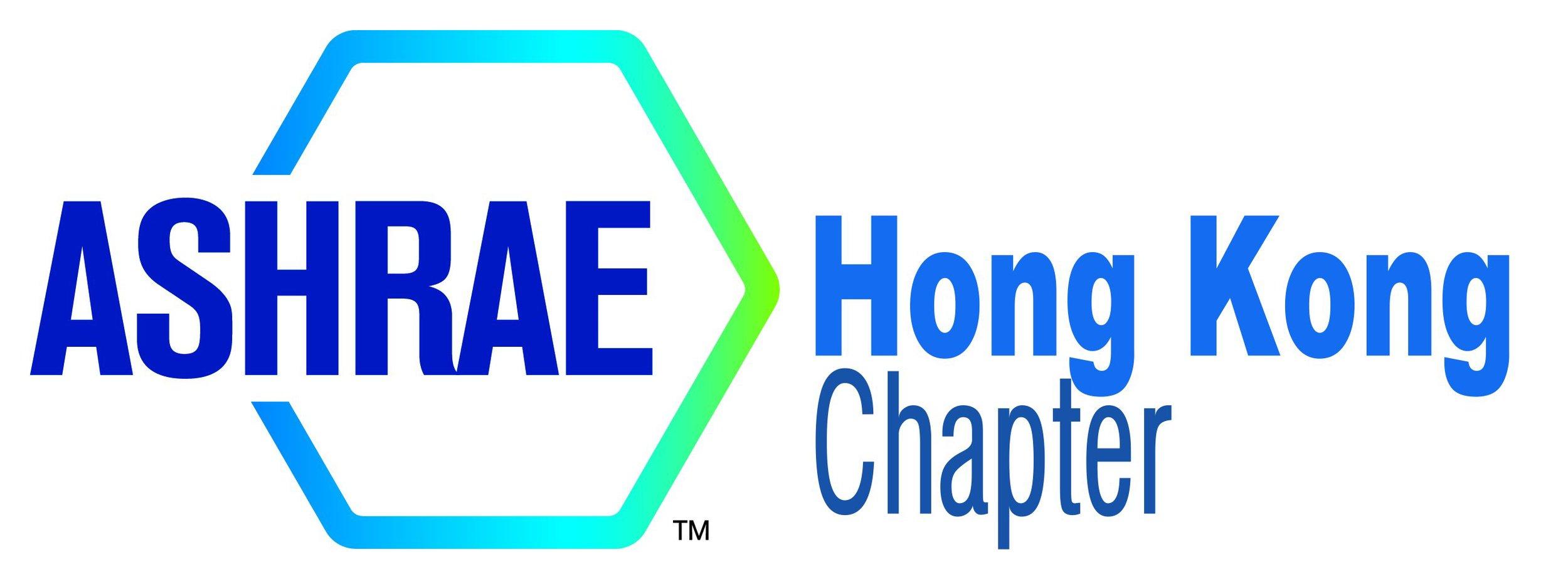 ASHRAE_HK_logo.jpg