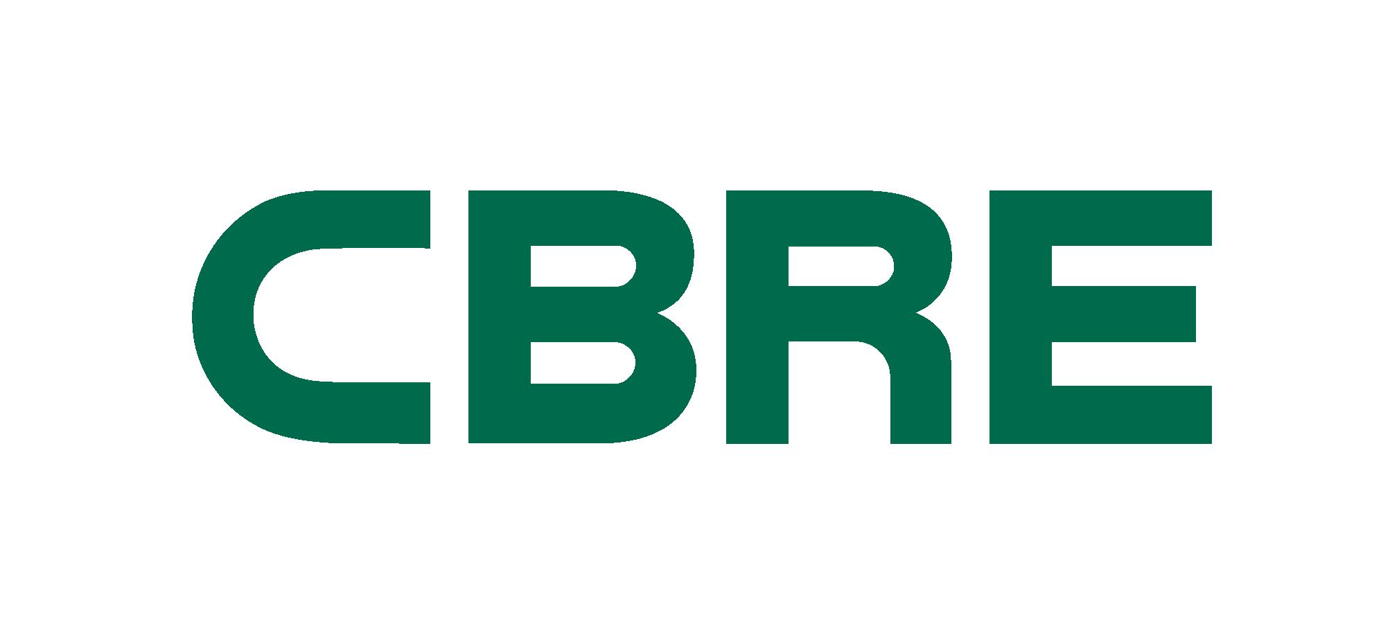 CBRE_logo_RGB_Hres.png