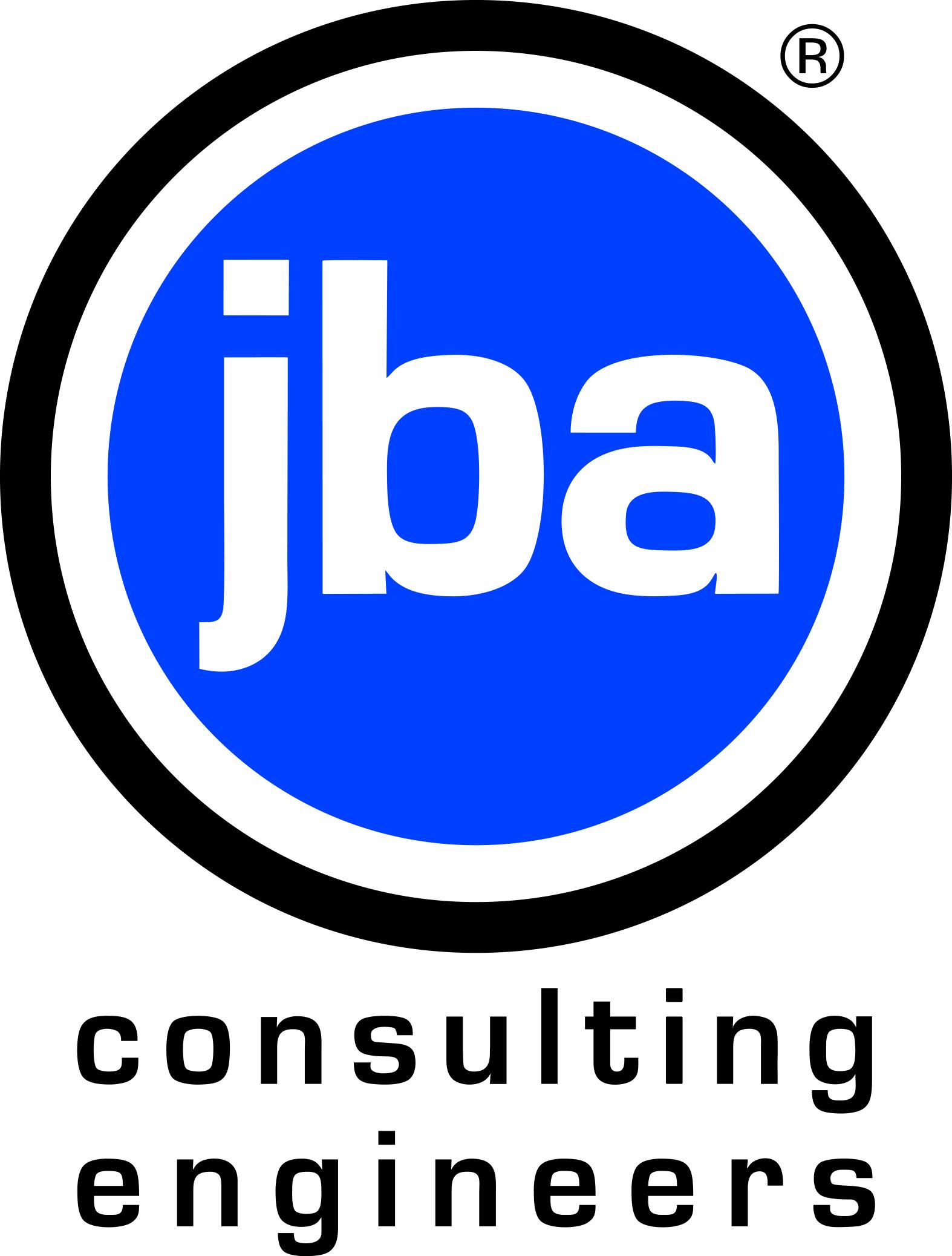 14_jba_logo_vert_4cp_300dpi.jpg
