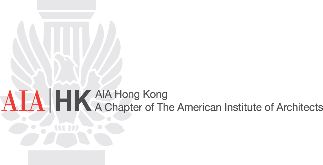 AIA-LOGO-WITH-EAGLE-FULL-OUTLINESR3.jpg