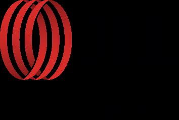 JLL HK Logo.png