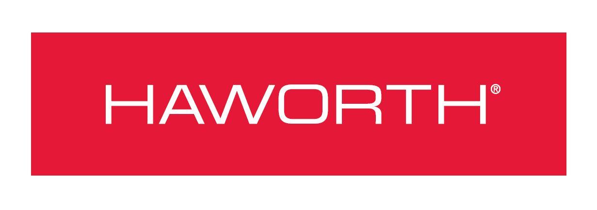 Haworth-captured.JPG