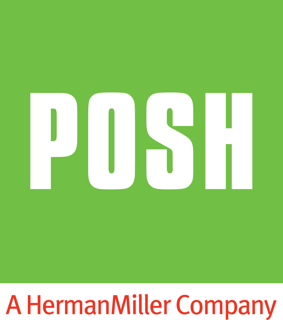 POSH.jpg