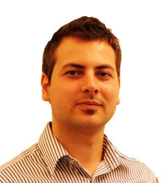 Rumen Yordanov