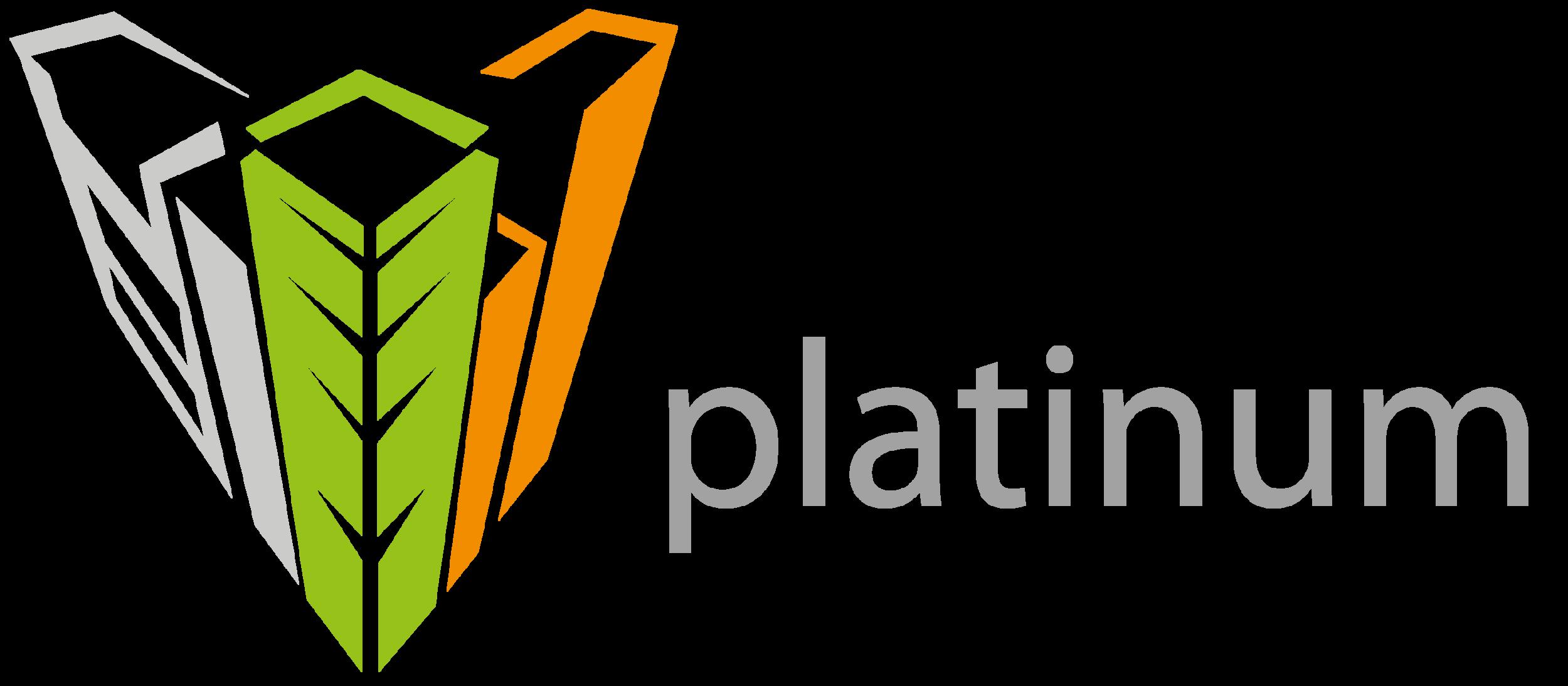 Platinum_logo_CMYK_website-01.png