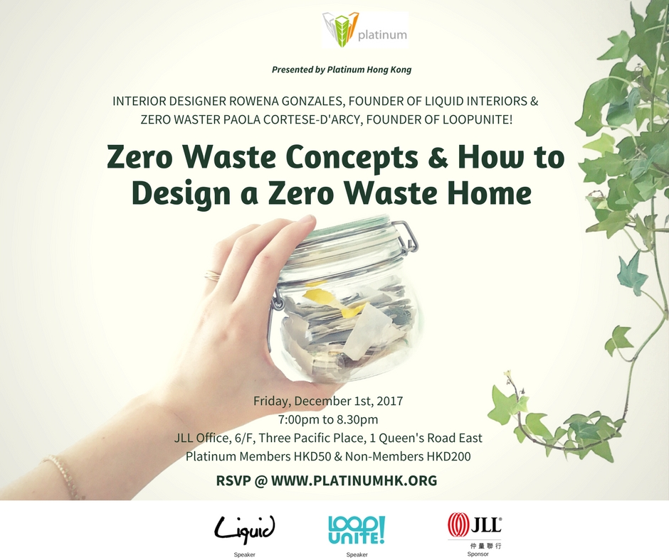 Zero Waste Platinum Event.jpg