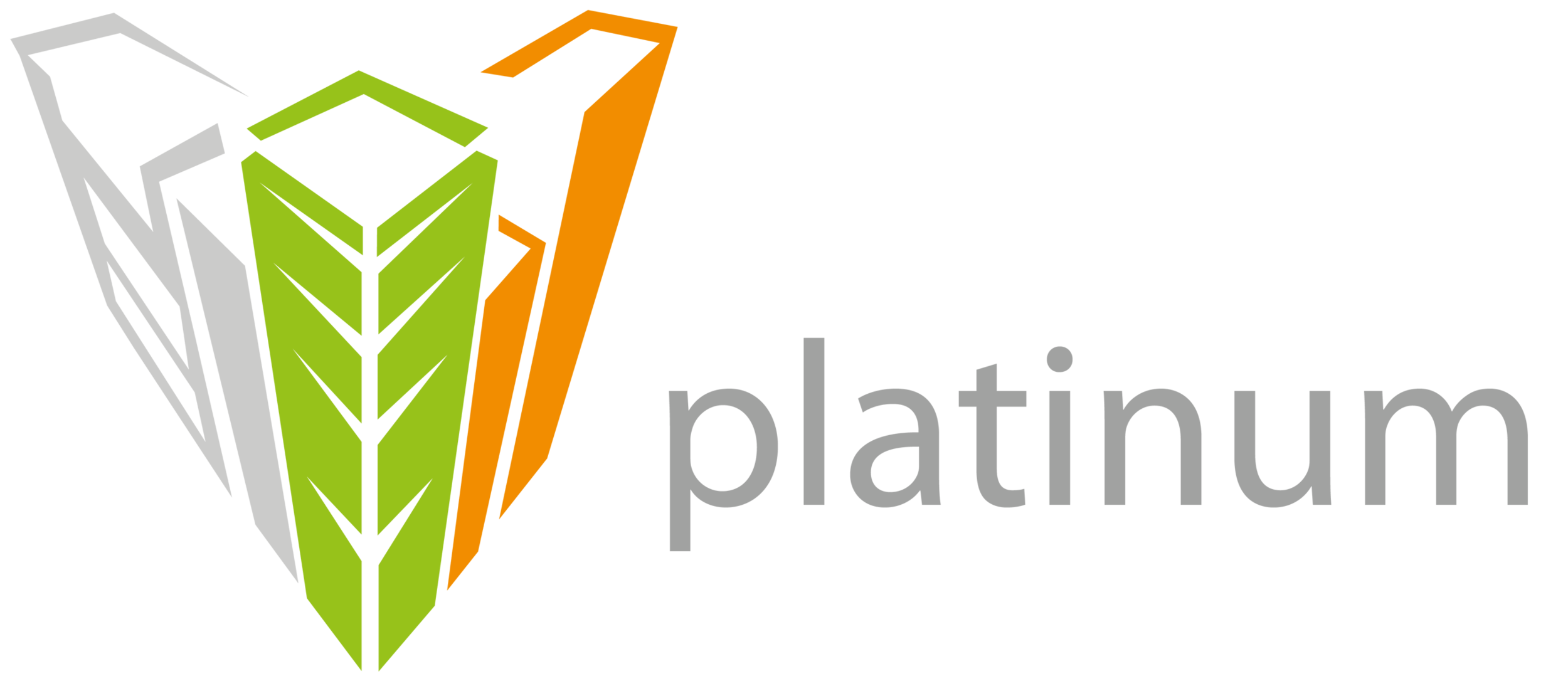 Platinum_logo_CMYK_website-01.png