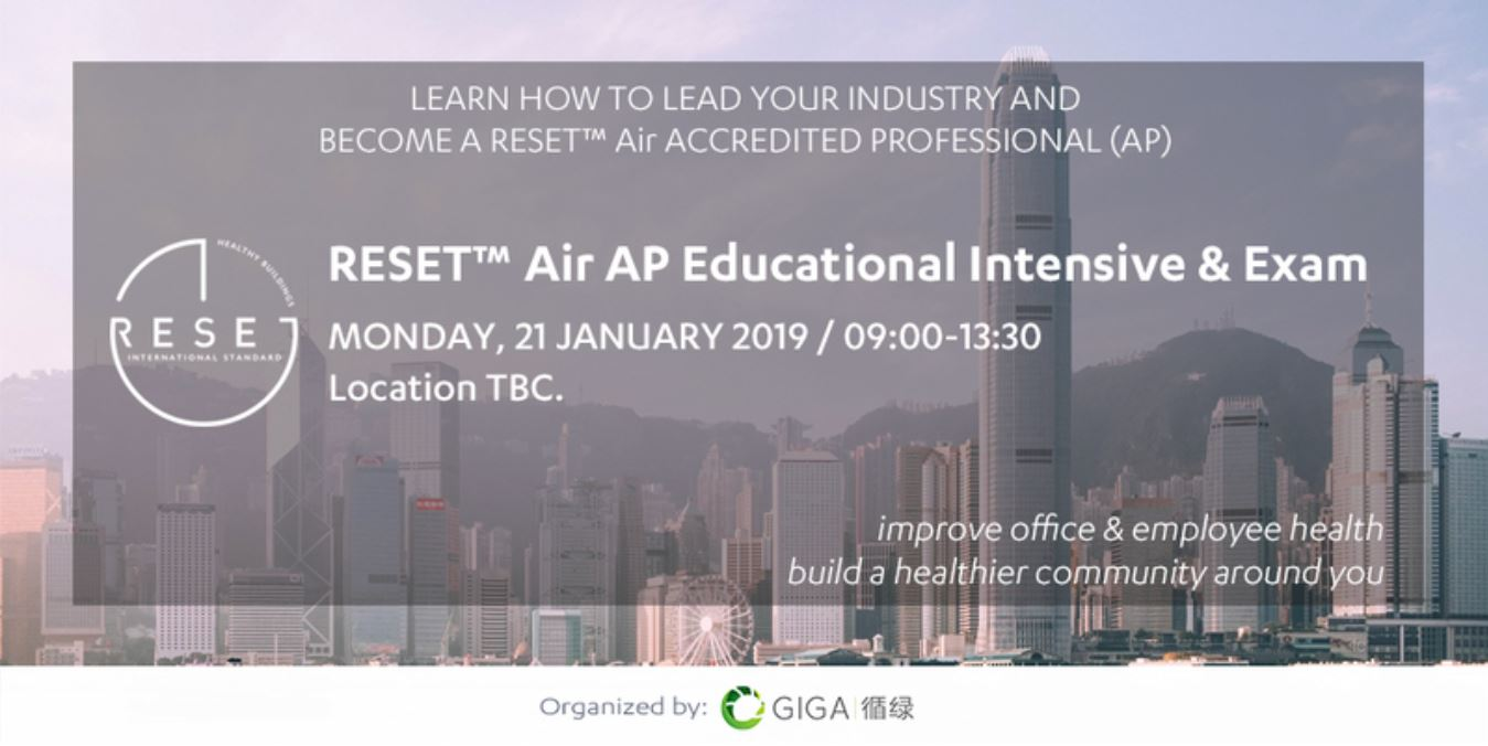 RESET AP Training Pic.JPG