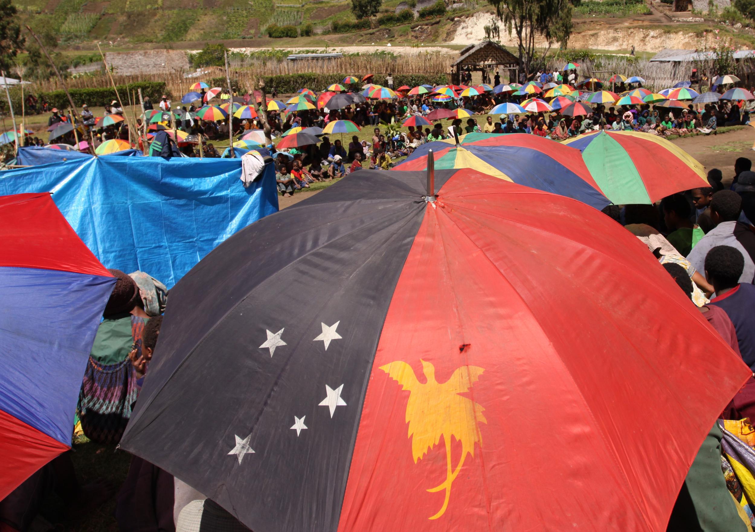 New Guinea_SS-7.jpg