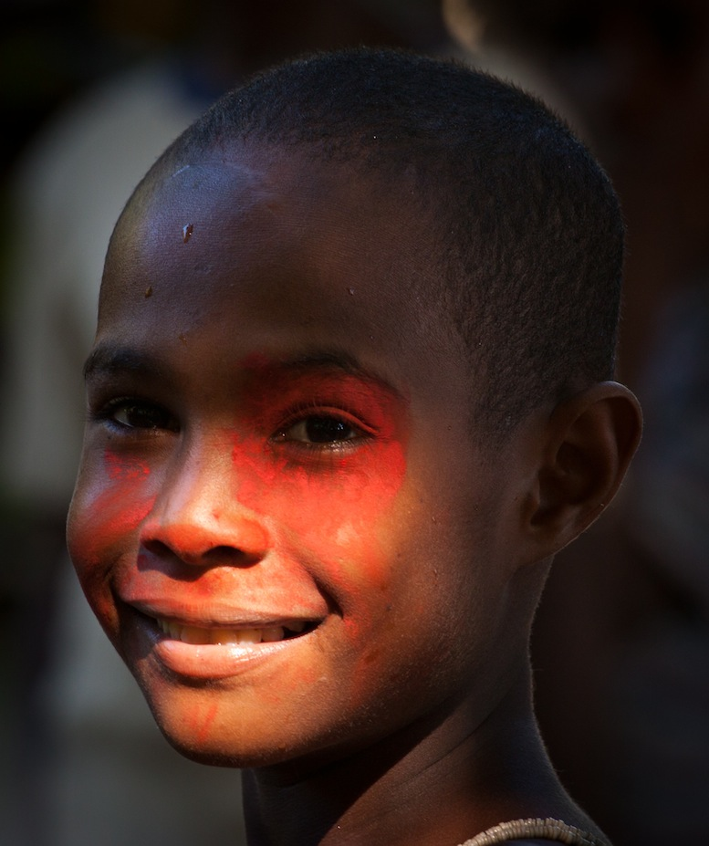 Heritage Melanesia-1.jpg
