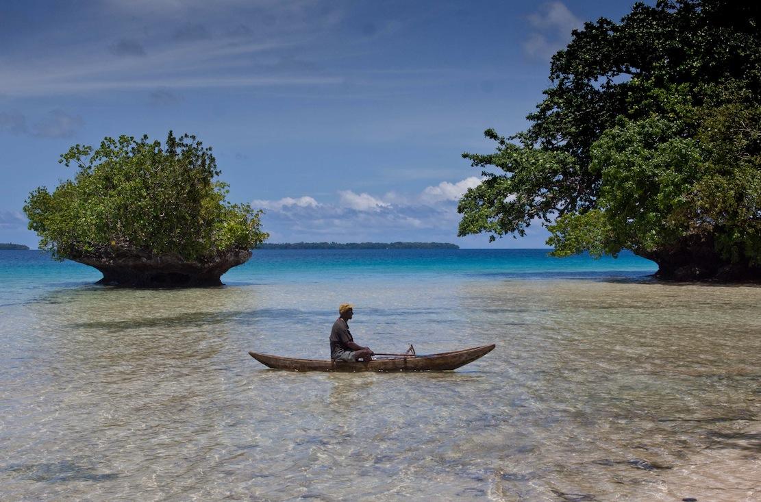 Heritage Melanesia-16.jpg