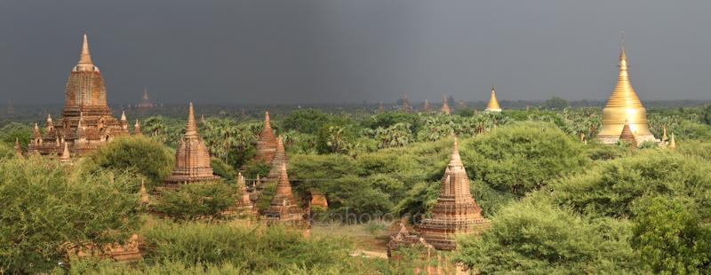 Burma_fb-7.jpg