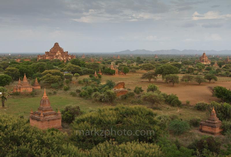 Burma_fb-2.jpg