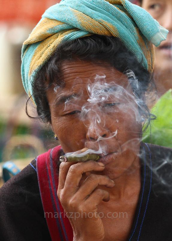 Burma_fb-8.jpg