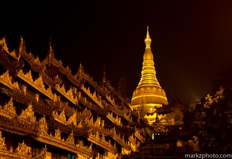 Burma_fb-10.jpg