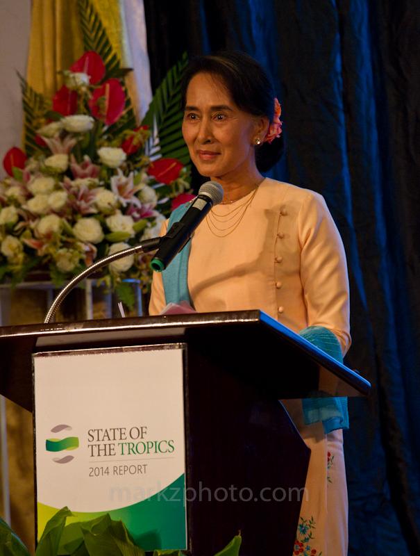 Burma_fb-2275.jpg