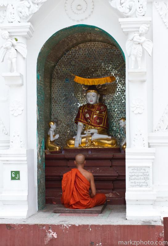 Burma_fb-20.jpg