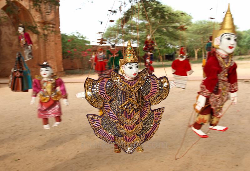Burma_fb-5.jpg