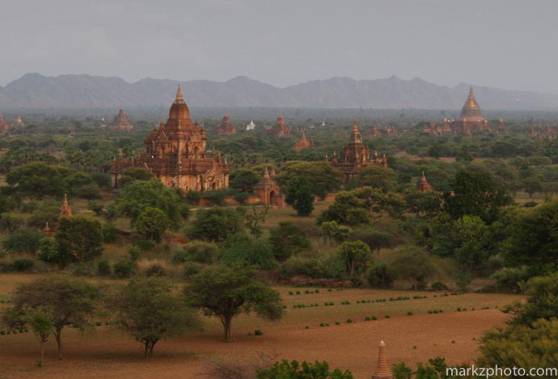 Burma_fb-21.jpg