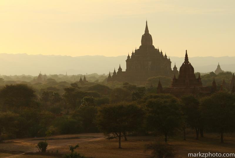 Burma_fb-24.jpg