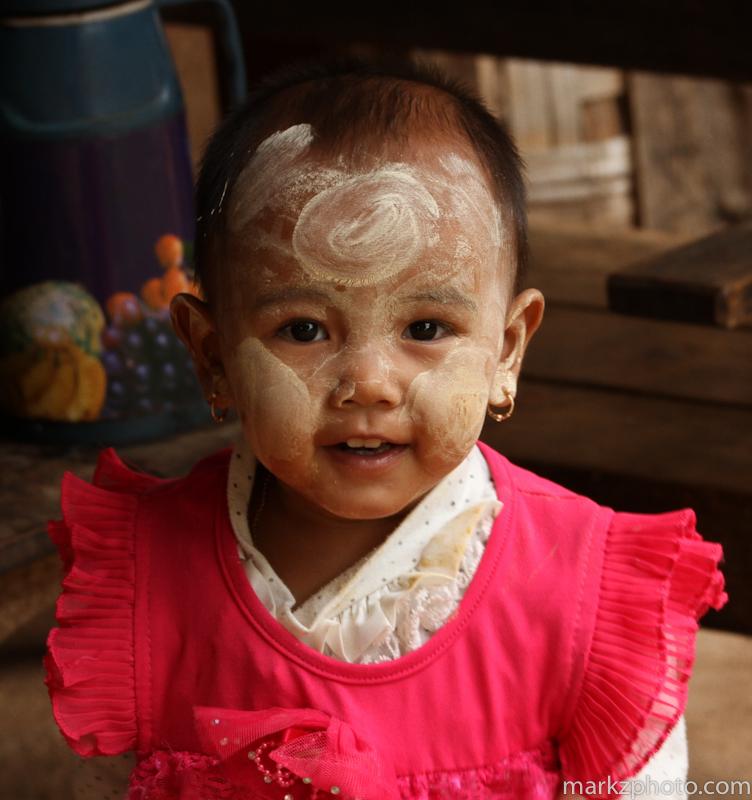 Burma_fb-26.jpg