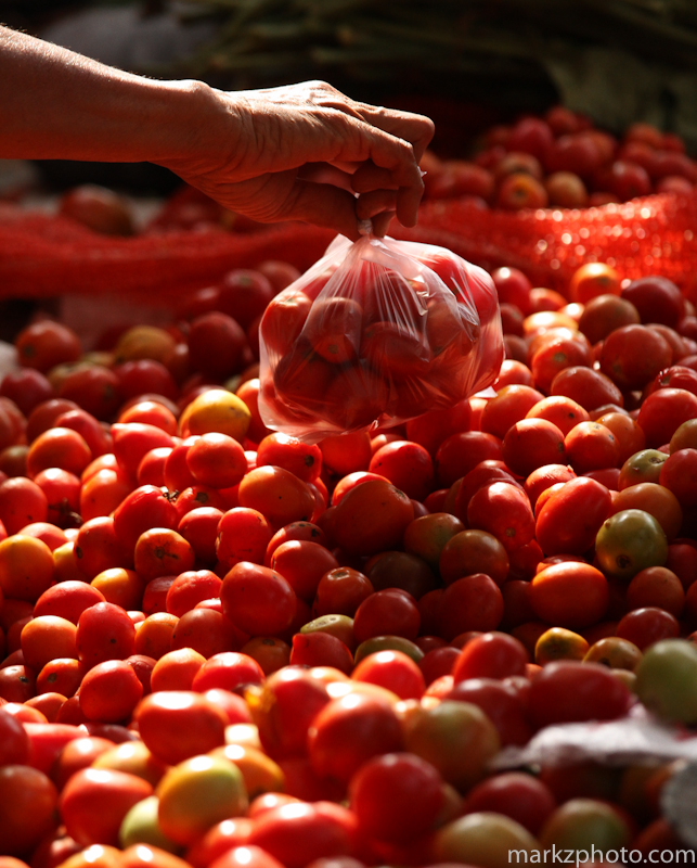 Burma_fb-25.jpg