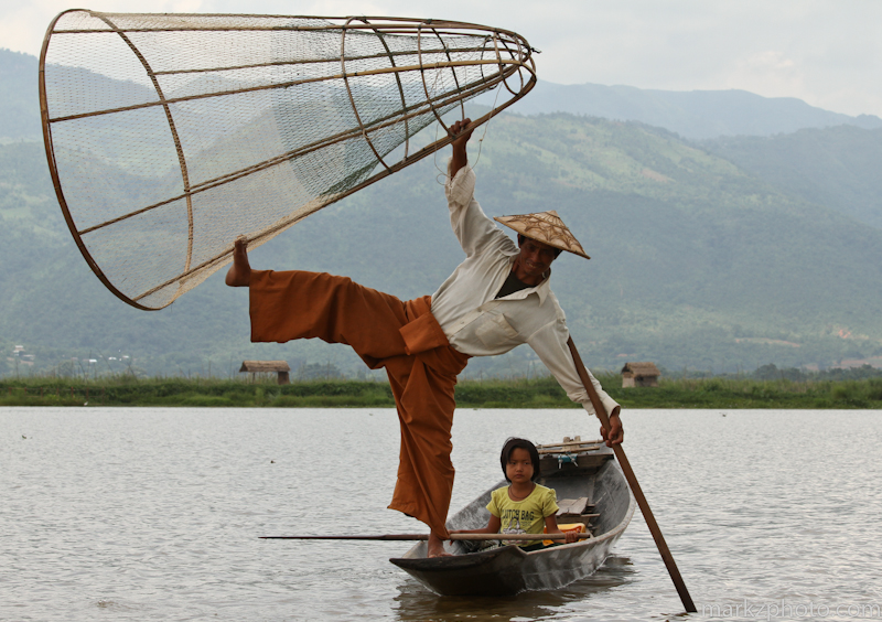 Burma_fb-27.jpg