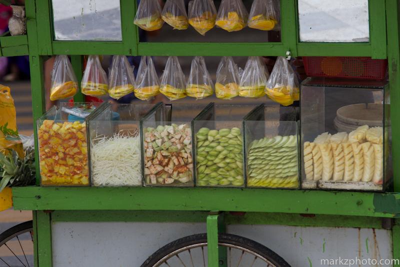 Burma_fb-28.jpg