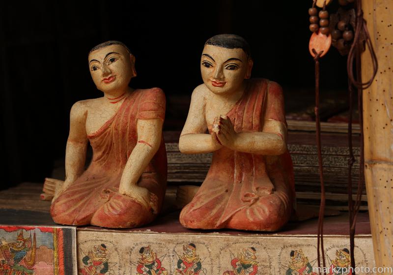 Burma_fb-29.jpg