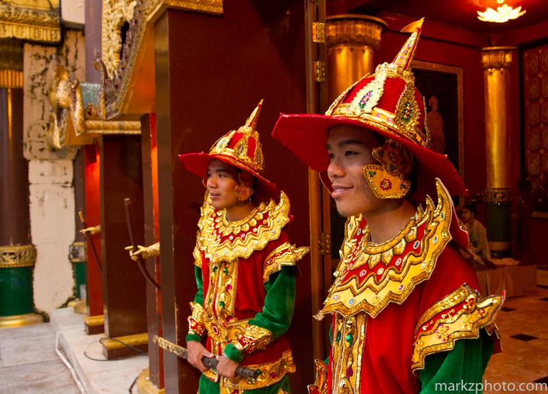 Burma_fb-9-2.jpg