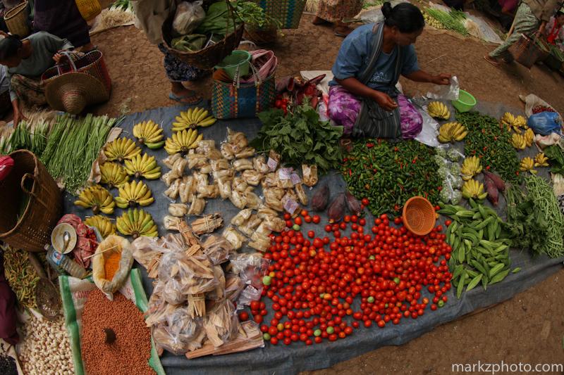 Burma_fb-35.jpg